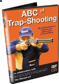 ABC of Trap Shooting
